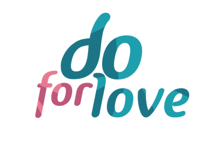 Do For Love Project
